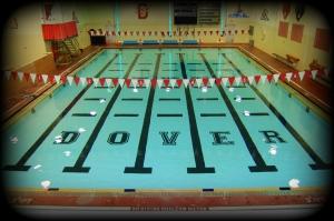 Dover Swim