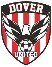 Dover United