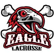 Eagle Lacrosse
